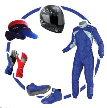 comment-devenir-pilote-automobile-karting-au-maroc-52-2.png