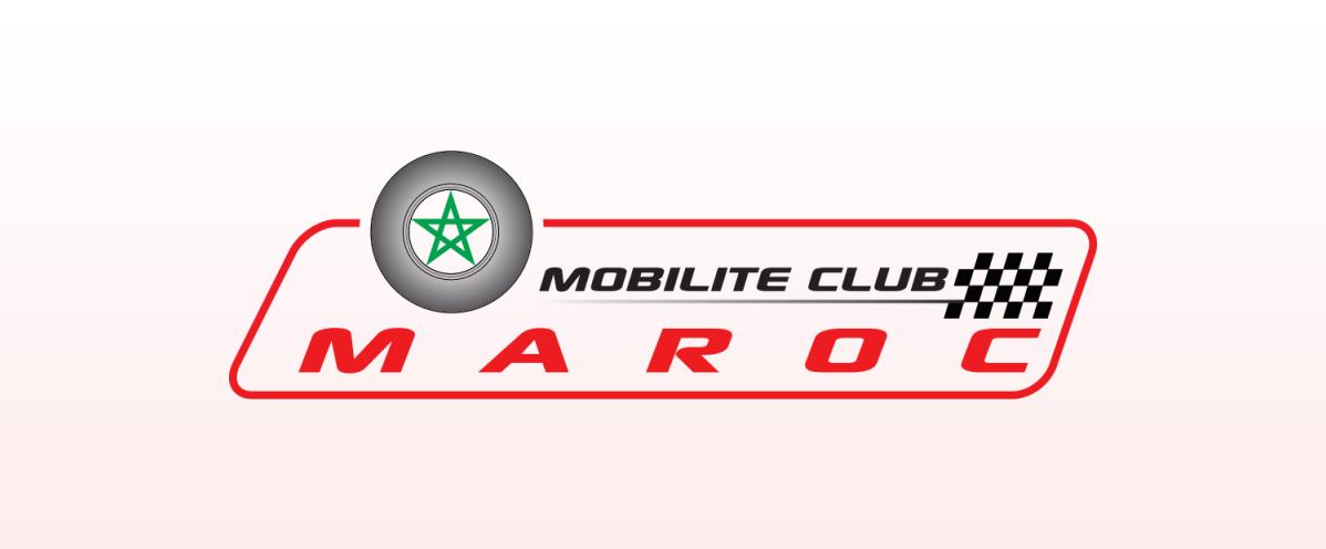 Mobilité Club Maroc, un nouveau club affilié à la FIA