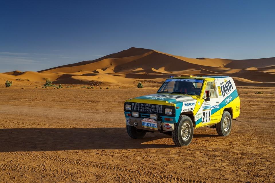 30-ans-apres-un-nissan-patrol-ex-dakar-retrouve-les-dunes-74-2.jpg
