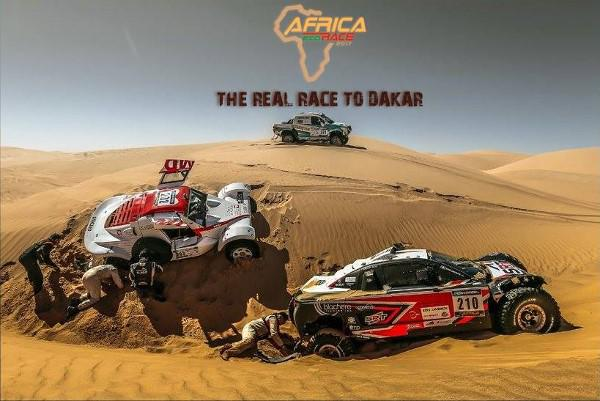 depart-de-la-9eme-edition-de-l-africa-eco-race-101-1.jpg
