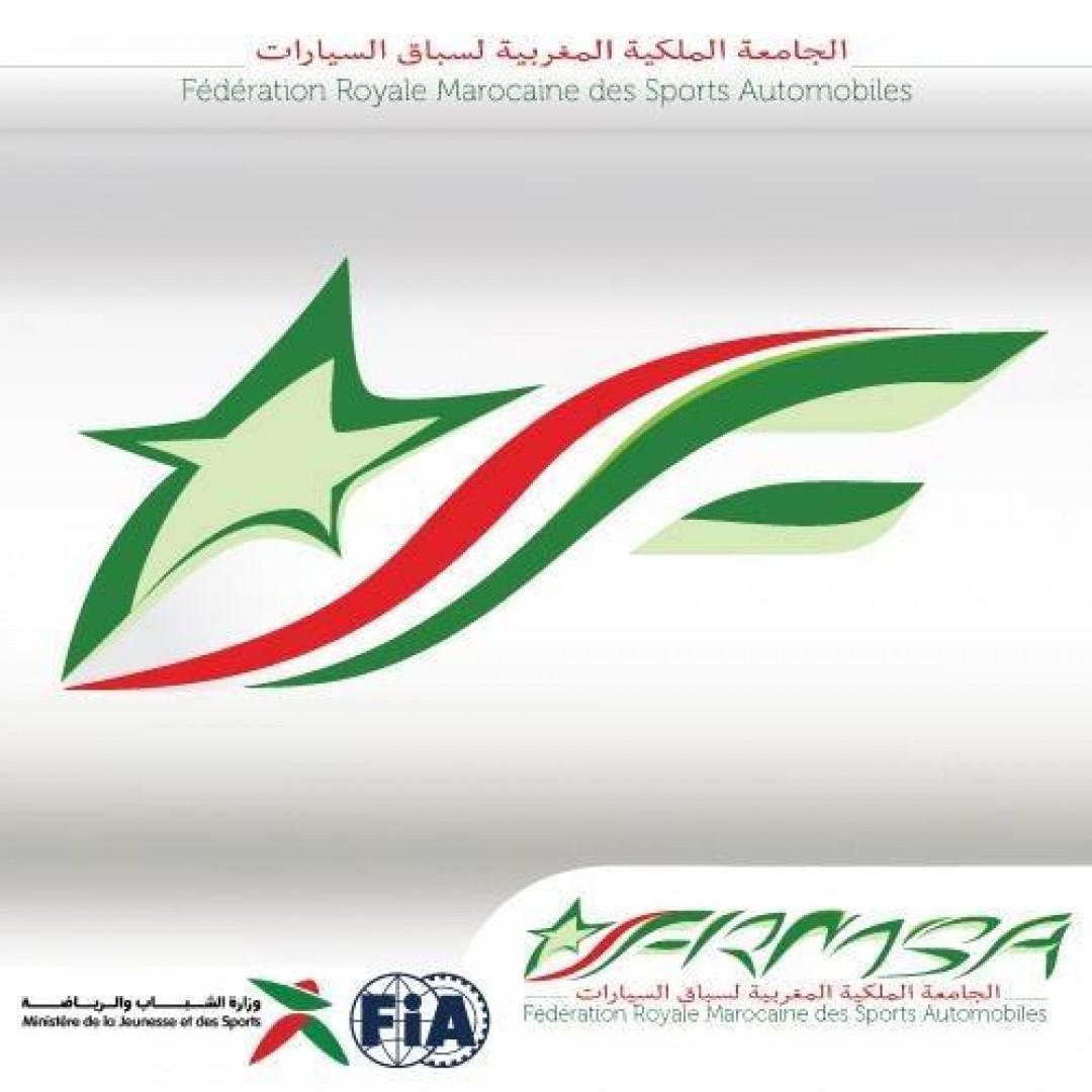 La FRMSA organise la 1ère édition de la coupe du trône !