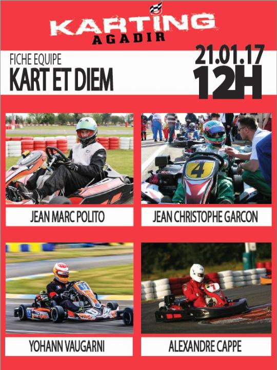 3eme-edition-des-12h-du-mrk-agadir-une-reussite-internationale-188-1.png