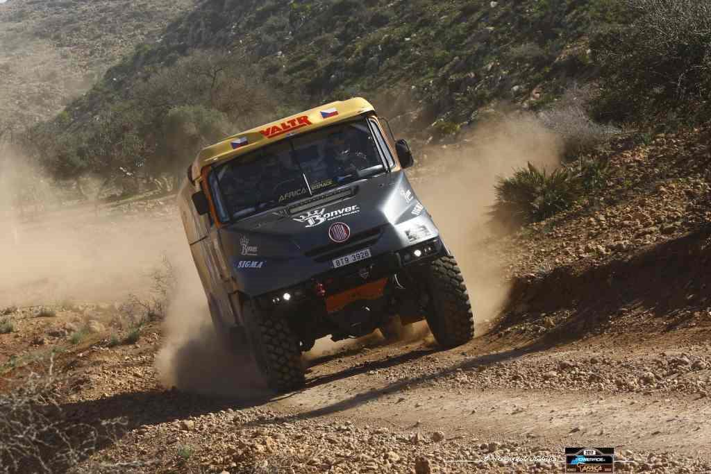 africa-eco-race-2017-c-est-parti-122-3.jpg
