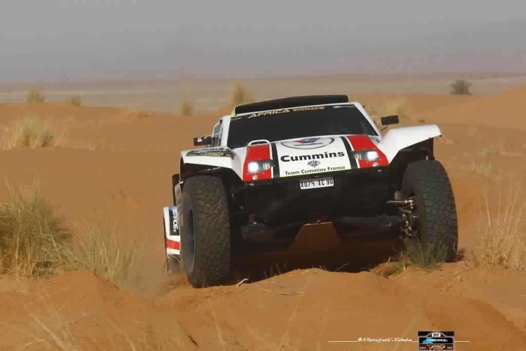 africa-eco-race-2017-resultats-de-la-troisieme-etape-marocaine-128-1.jpg