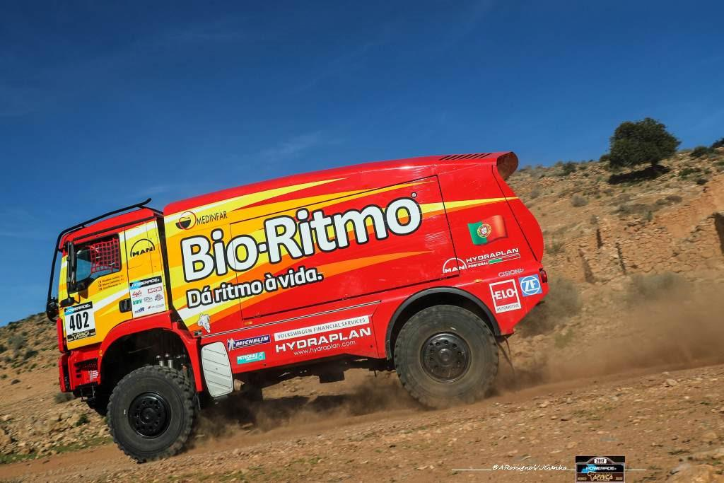 africa-eco-race-2017-resultats-de-la-troisieme-etape-marocaine-128-2.jpg