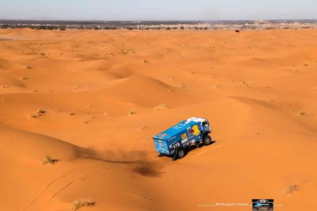 africa-eco-race-2017-resultats-de-la-troisieme-etape-marocaine-128-3.jpg