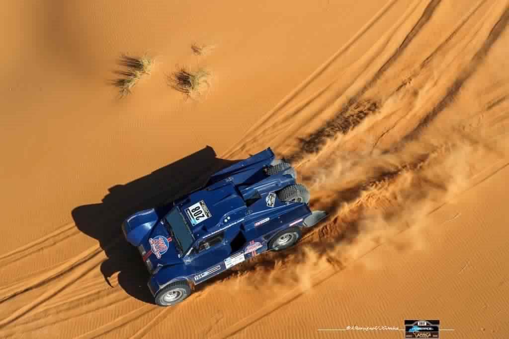 africa-eco-race-2017-vasilyev-prend-les-commandes-serradori-malchanceux-123-2.jpg
