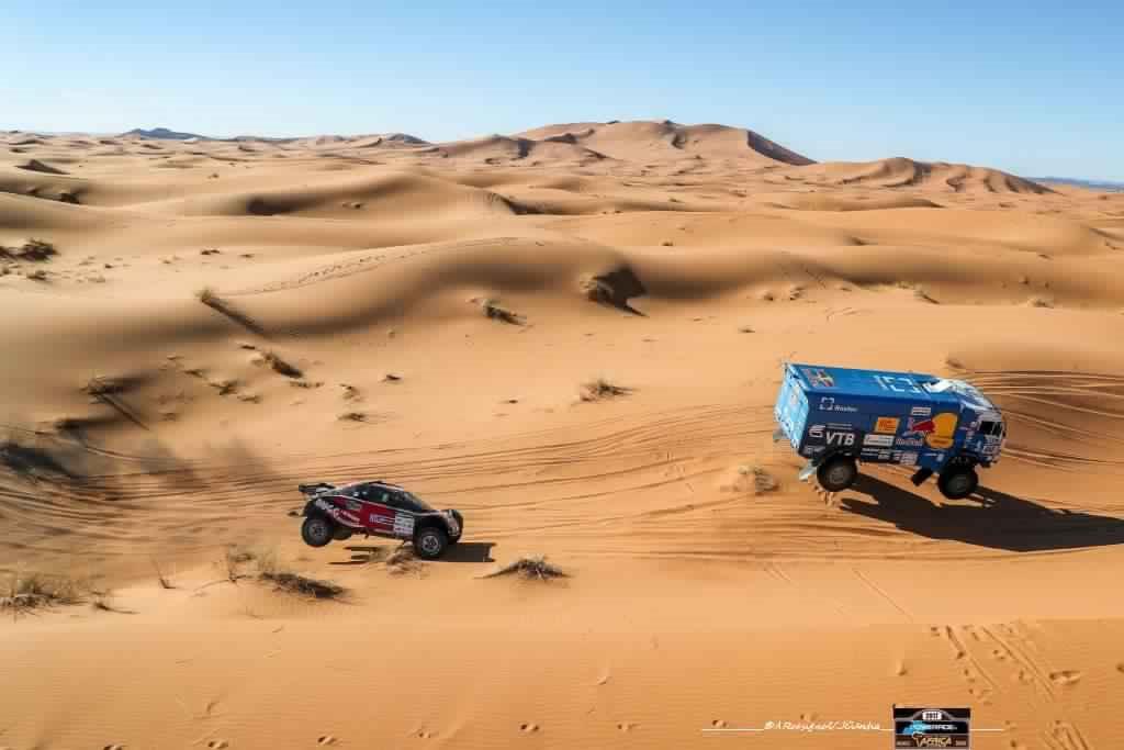 africa-eco-race-2017-vasilyev-prend-les-commandes-serradori-malchanceux-123-3.jpg