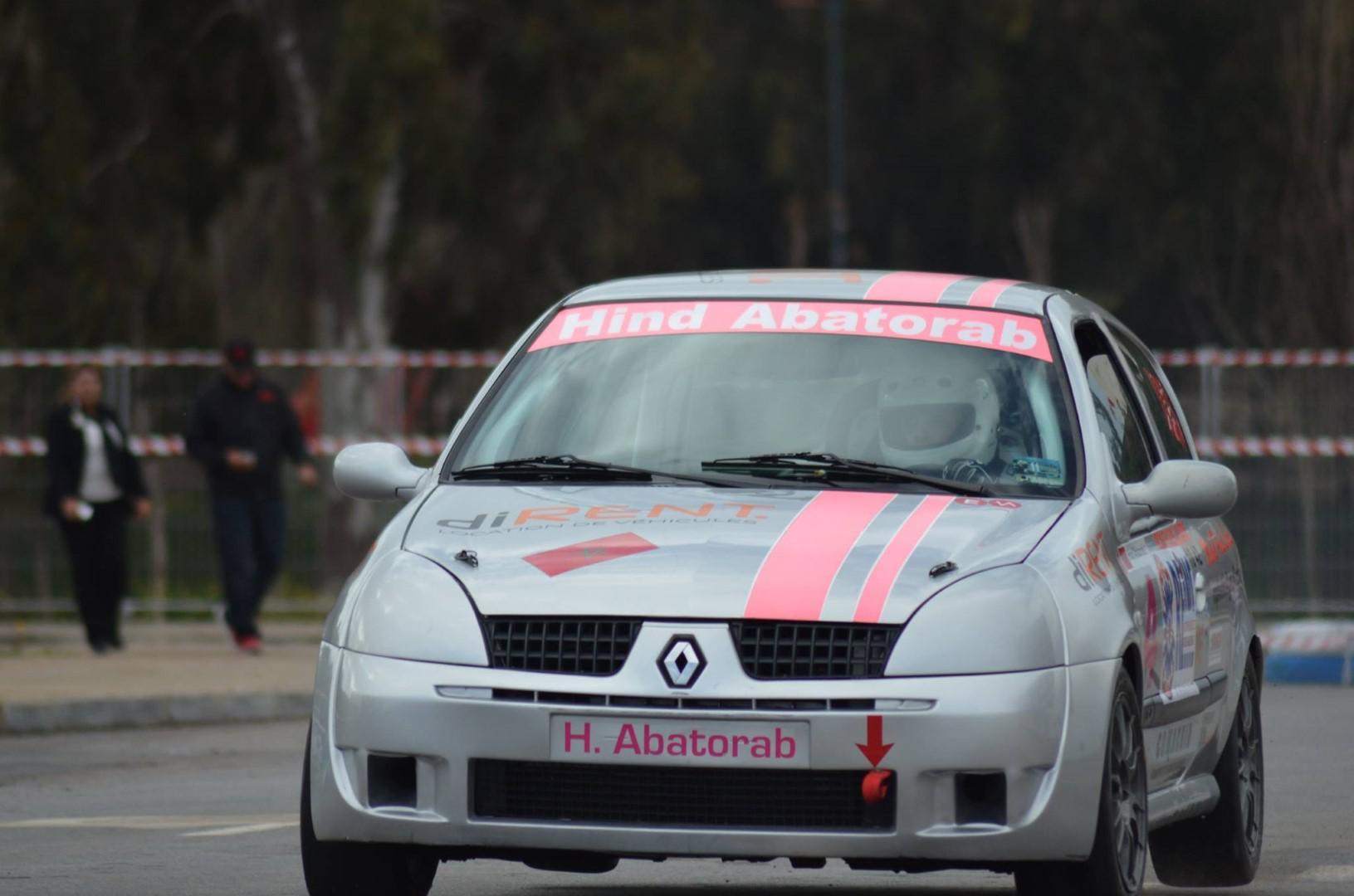 hind-abatorab-championne-du-maroc-des-circuits-2016-102-2.jpg