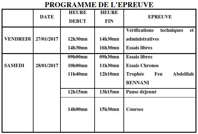 la-frmsa-organise-la-1ere-edition-de-la-coupe-du-trone-176-1.png