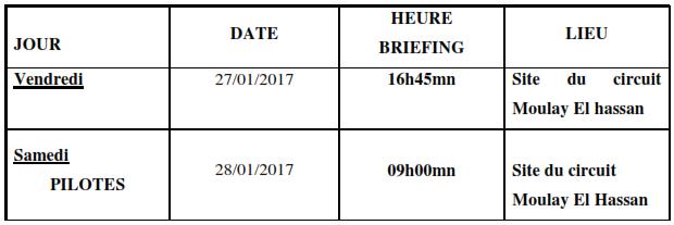 la-frmsa-organise-la-1ere-edition-de-la-coupe-du-trone-176-2.png
