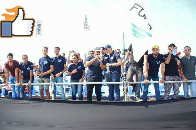 la-mft-moroccan-ford-team-148-1.jpg