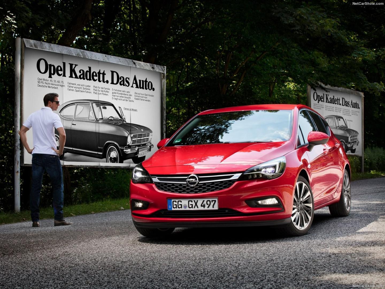 le-top-10-des-meilleures-voitures-vendues-en-europe-2016-a-ete-devoile-173-6.jpg