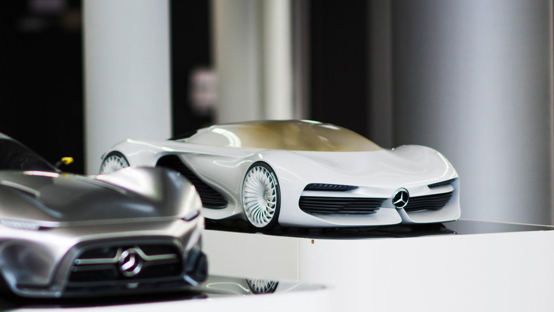 les-etudes-de-design-hypercar-mercedes-amg-project-one-195-1.jpg