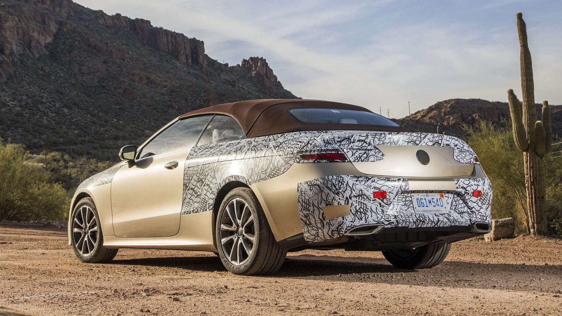 mercedes-revele-sa-nouvelle-classe-e-coupe-cabriolet-2018-190-3.jpg