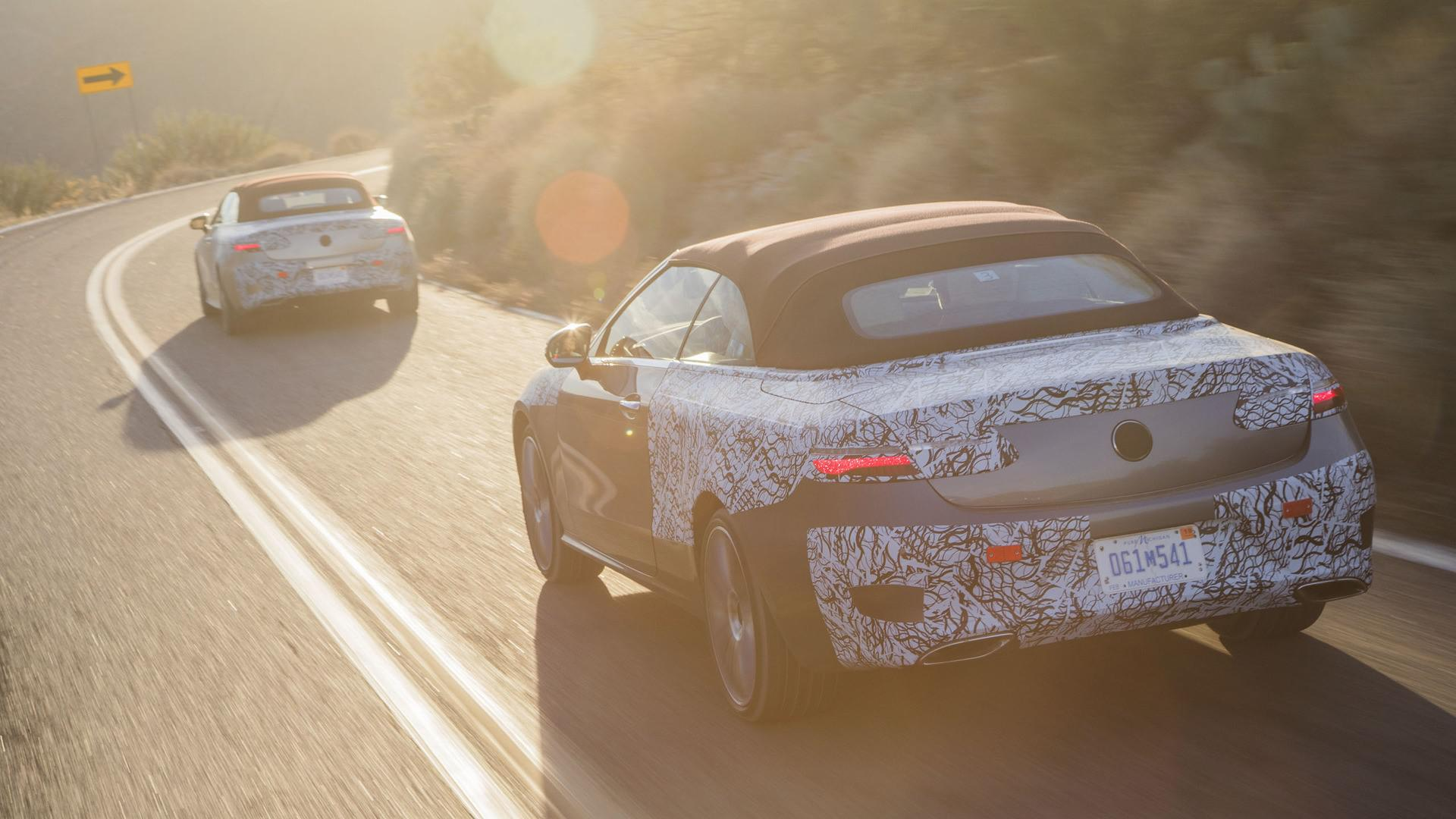 mercedes-revele-sa-nouvelle-classe-e-coupe-cabriolet-2018-190-4.jpg