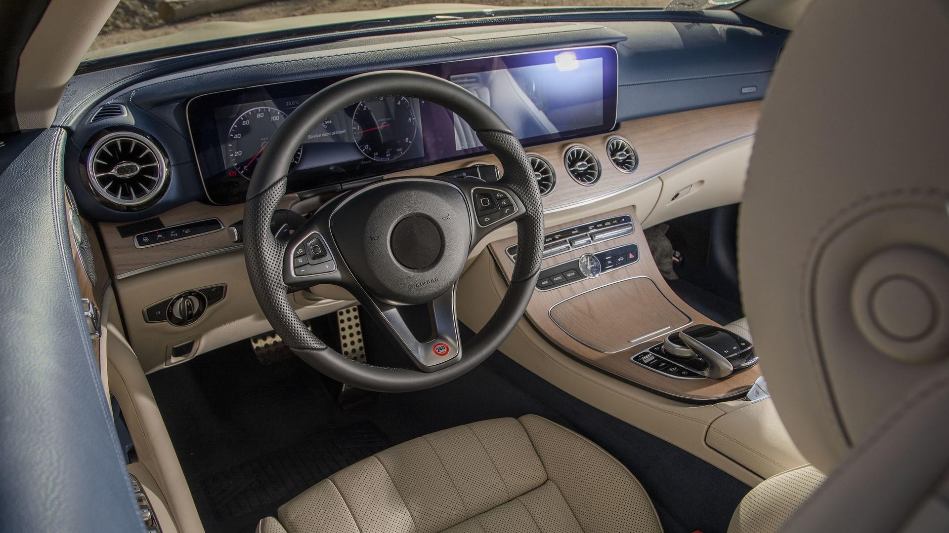 mercedes-revele-sa-nouvelle-classe-e-coupe-cabriolet-2018-190-5.jpg
