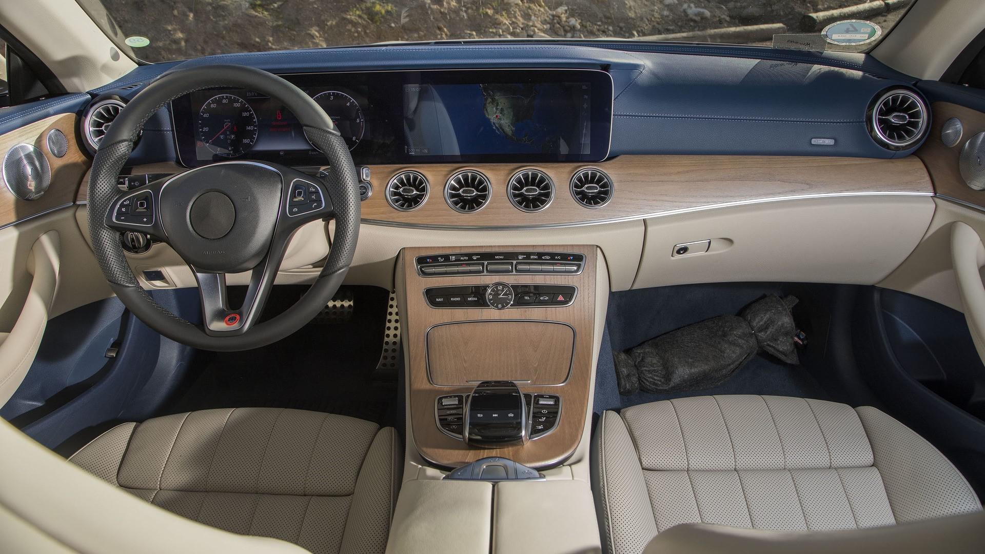 mercedes-revele-sa-nouvelle-classe-e-coupe-cabriolet-2018-190-6.jpg