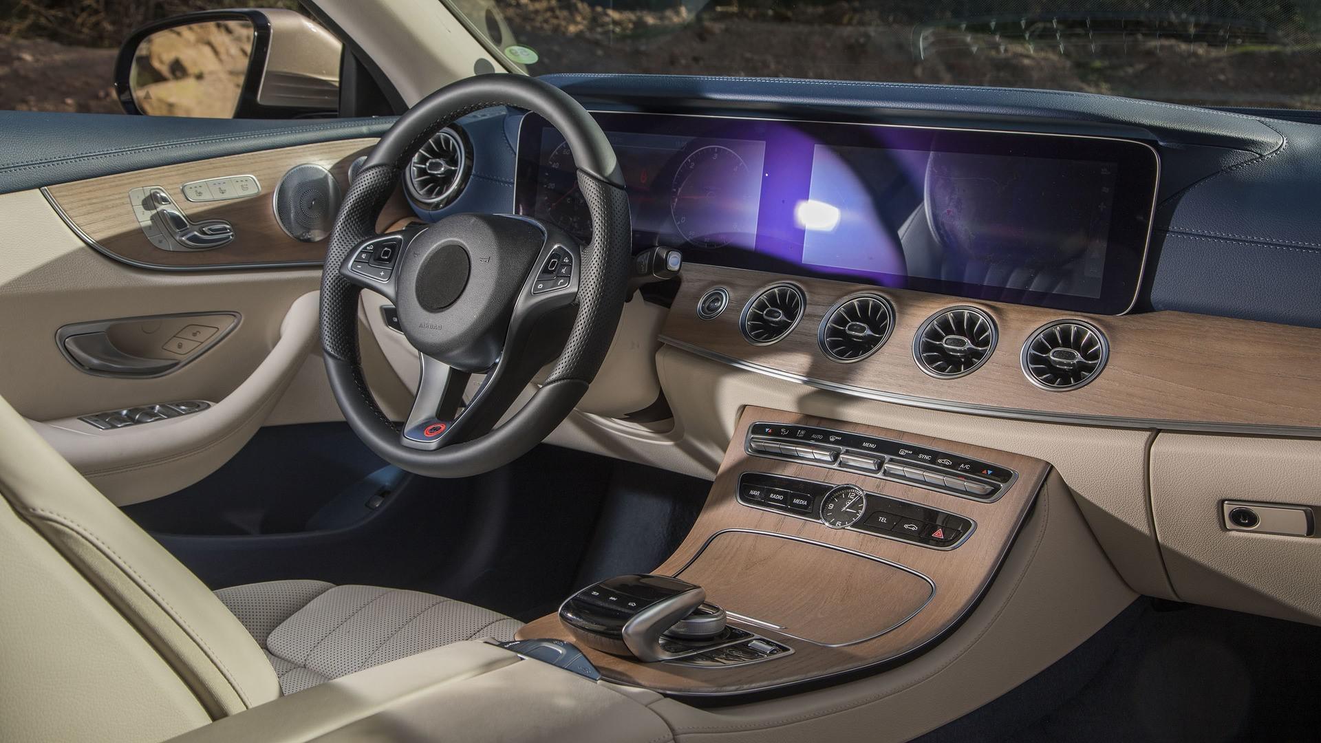mercedes-revele-sa-nouvelle-classe-e-coupe-cabriolet-2018-190-7.jpg