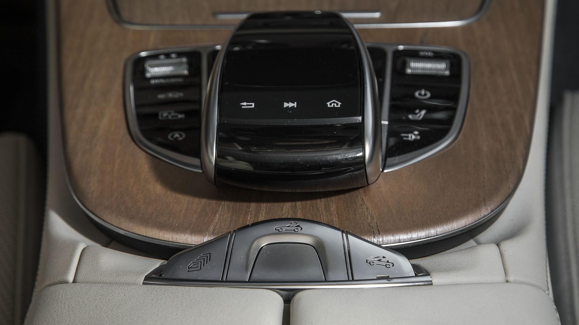 mercedes-revele-sa-nouvelle-classe-e-coupe-cabriolet-2018-190-8.jpg