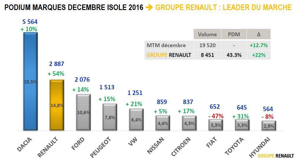 news-renault-158-1.jpg