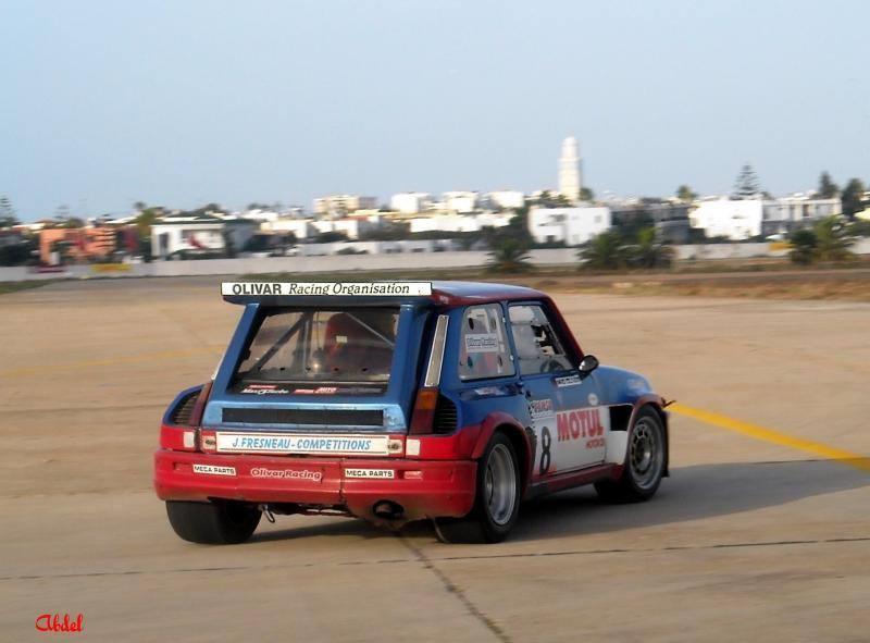 quelle-est-la-voiture-la-plus-rapide-sur-nos-circuits-197-5.jpg