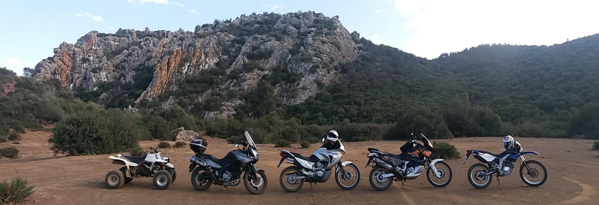 quelles-sont-les-meilleures-motos-pour-le-maroc-127-1.jpg