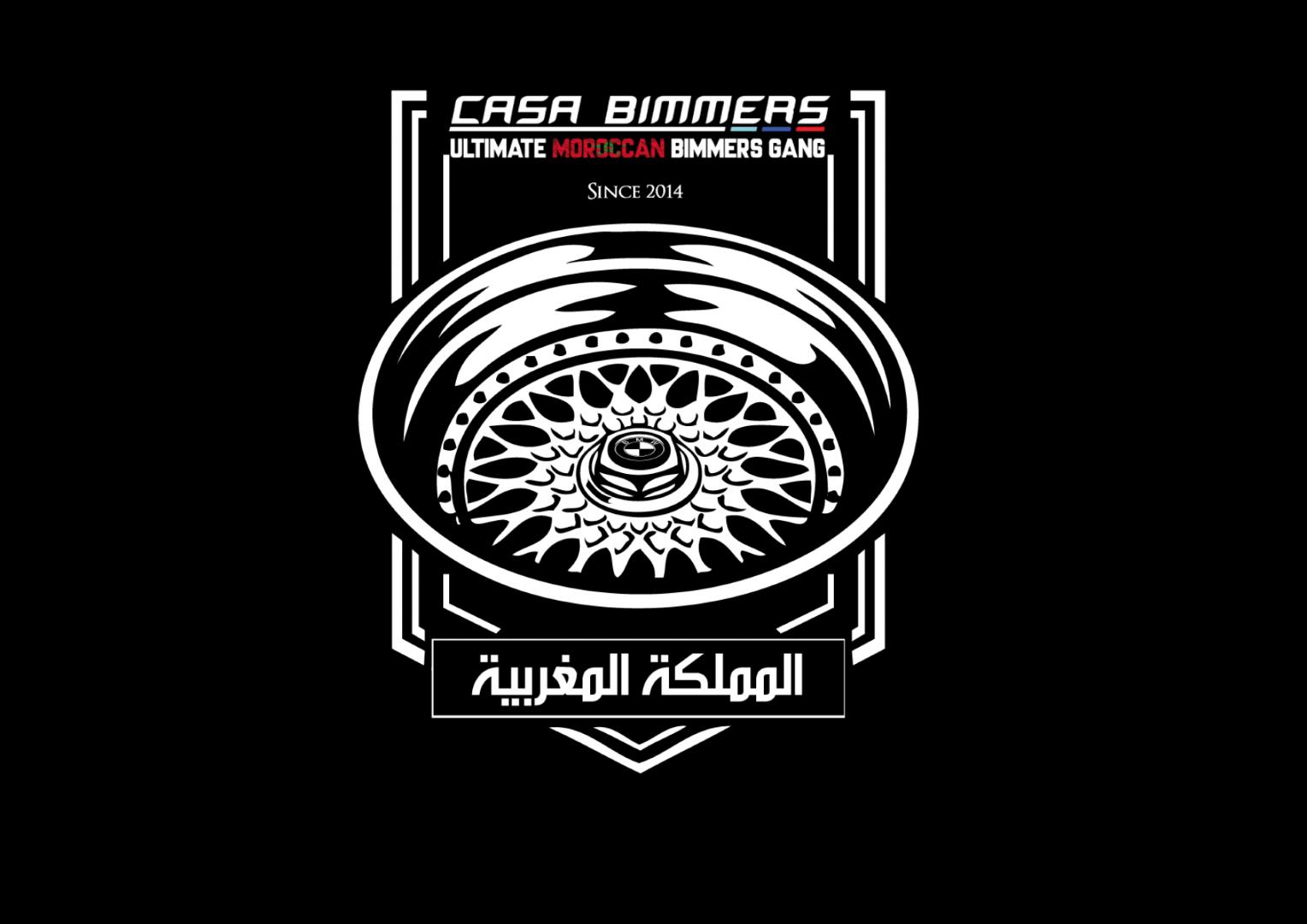 Qui sont les Casa Bimmer ?