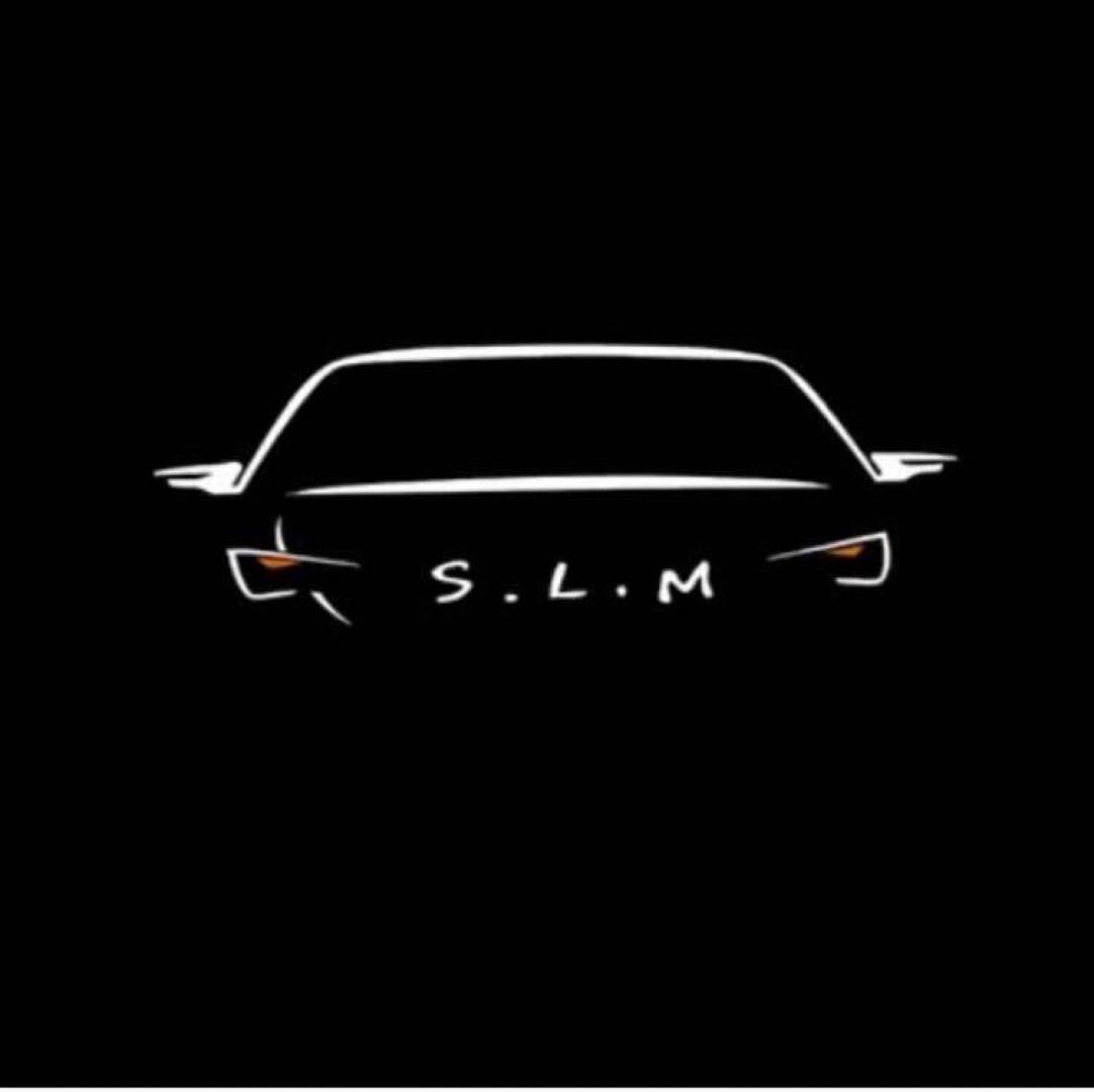 Connaissez vous les SLM ??