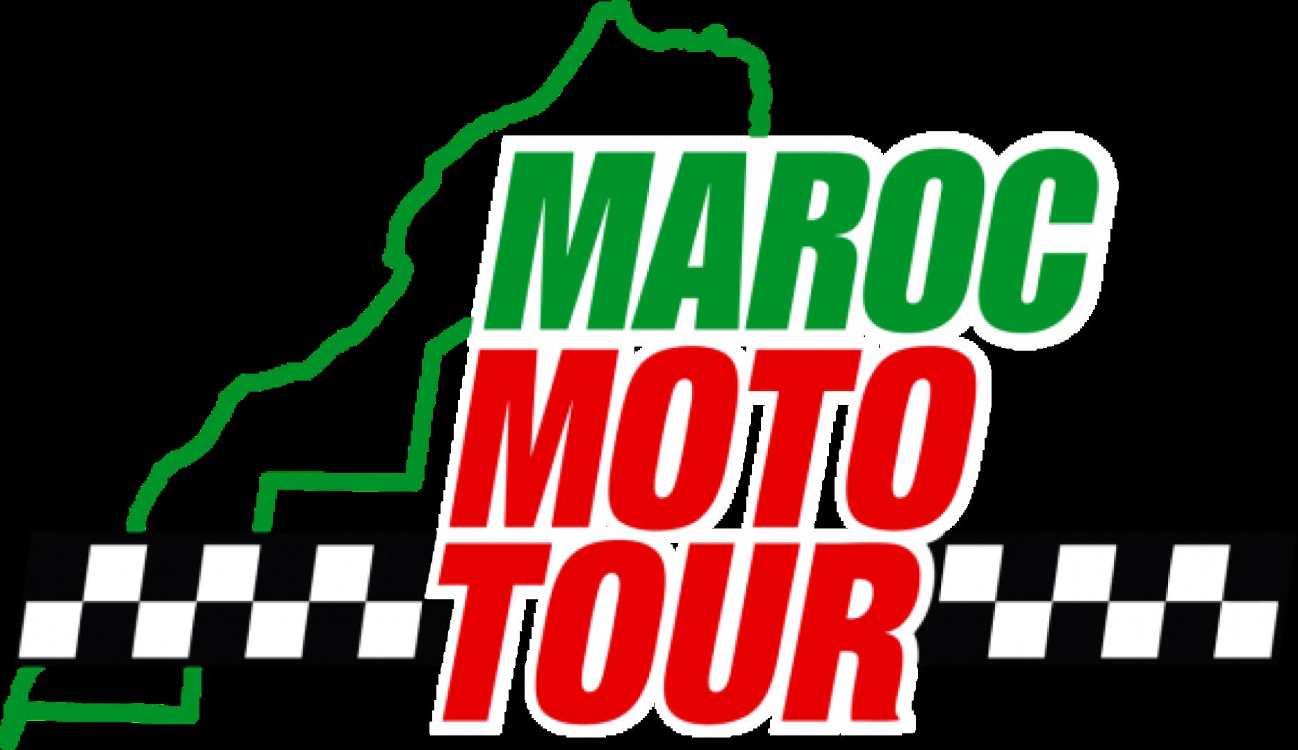 Le Maroc Moto Tour se précise !