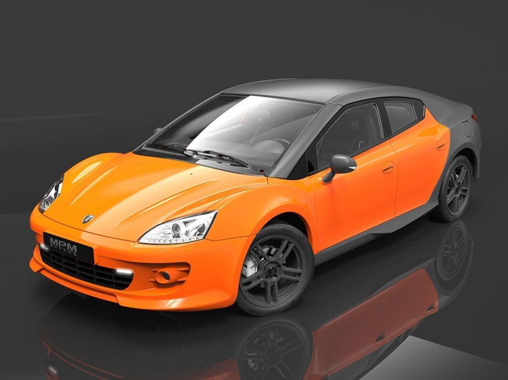 connaissez-vous-cette-voiture-francaise-mpm-sp160-248-1.jpg