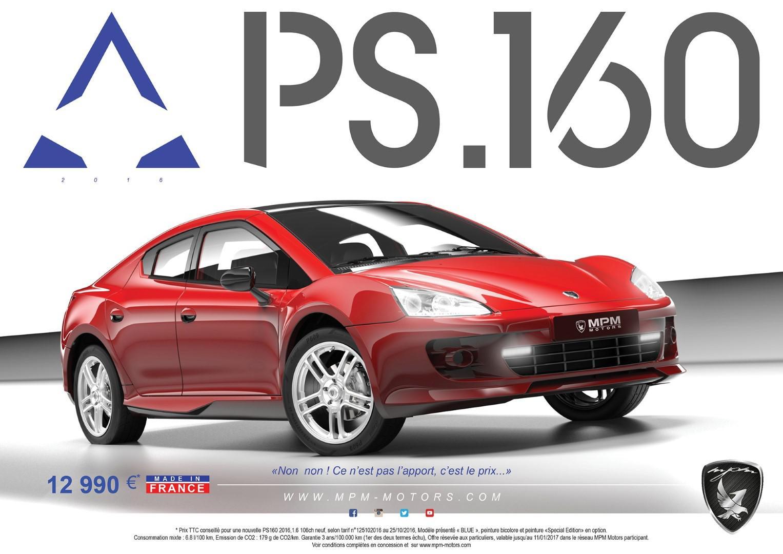 connaissez-vous-cette-voiture-francaise-mpm-sp160-248-4.jpg
