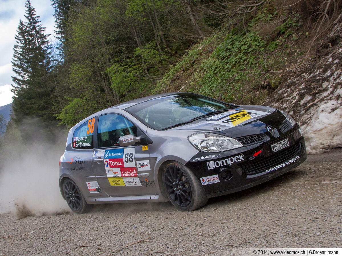 connaissez-vous-les-differentes-categories-de-voitures-de-rallye-220-1.jpg