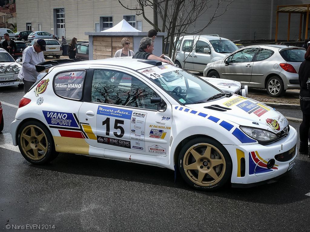 connaissez-vous-les-differentes-categories-de-voitures-de-rallye-220-10.jpg