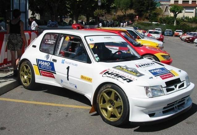 connaissez-vous-les-differentes-categories-de-voitures-de-rallye-220-12.jpg