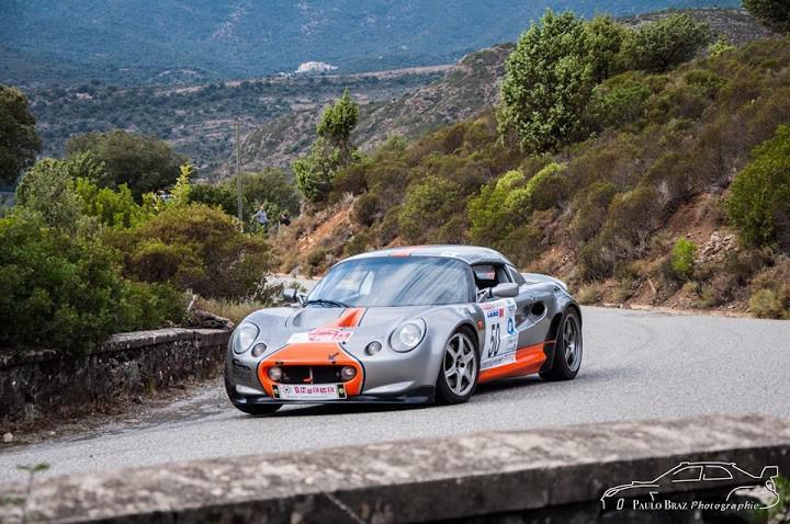 connaissez-vous-les-differentes-categories-de-voitures-de-rallye-220-13.jpg