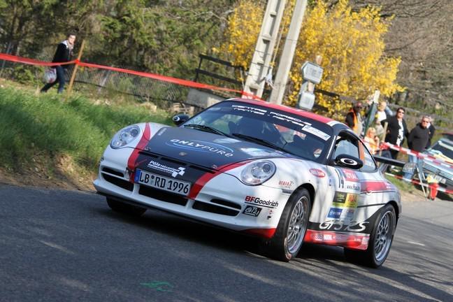 connaissez-vous-les-differentes-categories-de-voitures-de-rallye-220-14.jpg