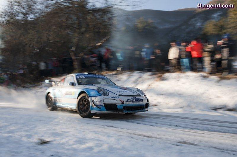 connaissez-vous-les-differentes-categories-de-voitures-de-rallye-220-15.jpg