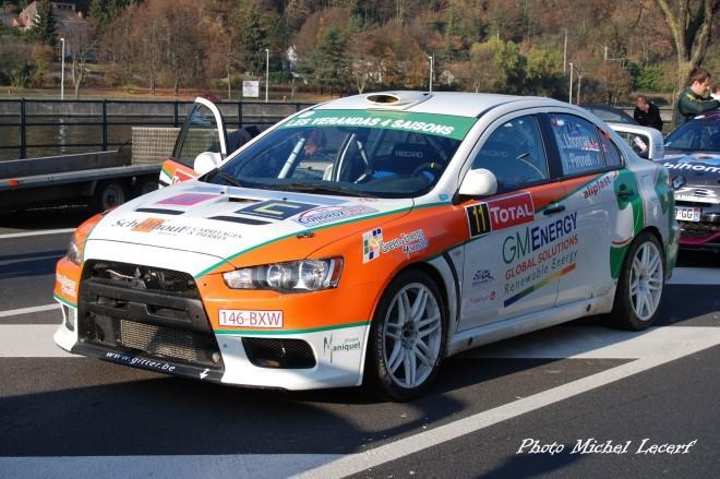 connaissez-vous-les-differentes-categories-de-voitures-de-rallye-220-3.jpg