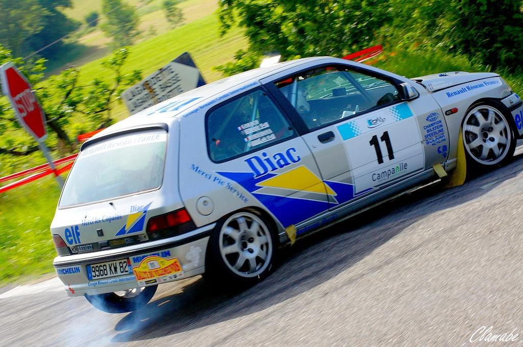connaissez-vous-les-differentes-categories-de-voitures-de-rallye-220-4.jpg