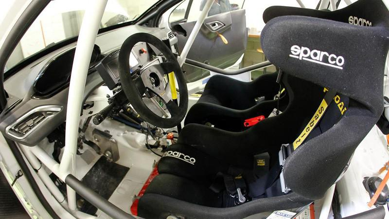 connaissez-vous-les-differentes-categories-de-voitures-de-rallye-220-5.jpg