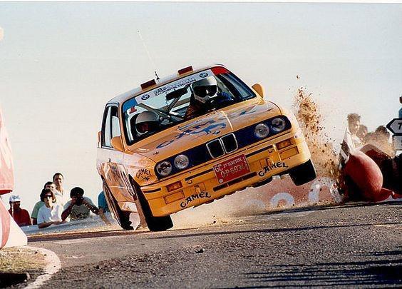 connaissez-vous-les-differentes-categories-de-voitures-de-rallye-220-6.jpg