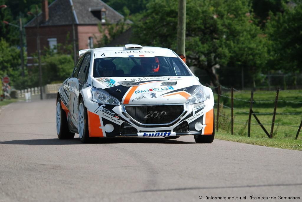 connaissez-vous-les-differentes-categories-de-voitures-de-rallye-220-7.jpg