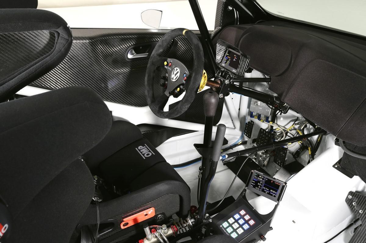 connaissez-vous-les-differentes-categories-de-voitures-de-rallye-220-8.jpg