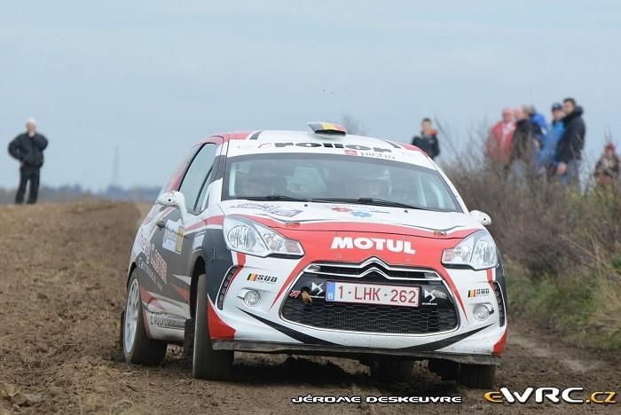 connaissez-vous-les-differentes-categories-de-voitures-de-rallye-220-9.jpg