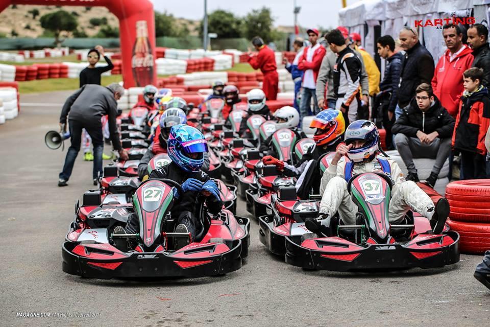 endurance-karting-c-est-parti-pour-la-4eme-edition-des-12h-d-agadir-245-2.jpg