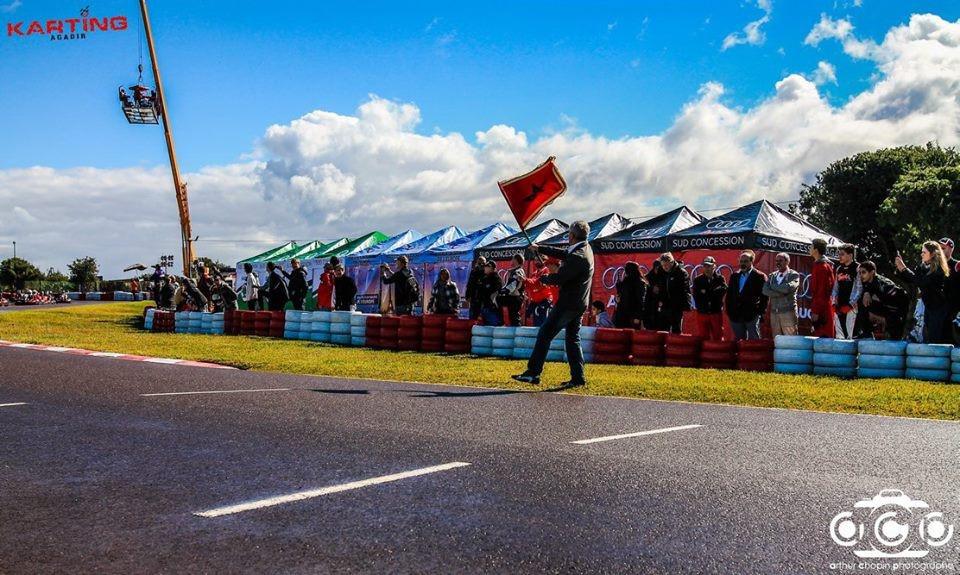 endurance-karting-c-est-parti-pour-la-4eme-edition-des-12h-d-agadir-245-3.jpg