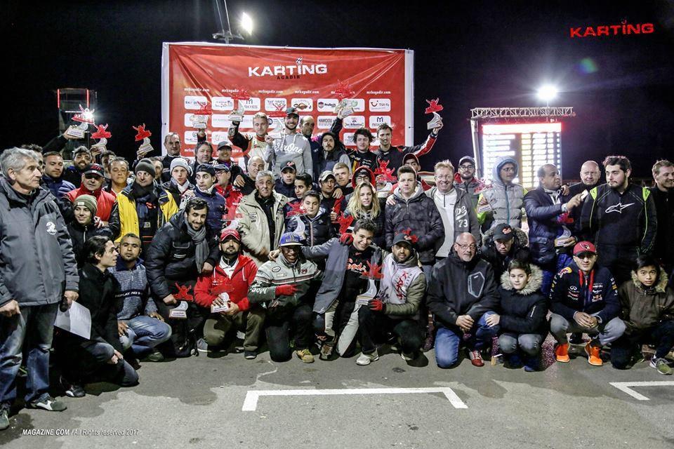 endurance-karting-c-est-parti-pour-la-4eme-edition-des-12h-d-agadir-245-4.jpg