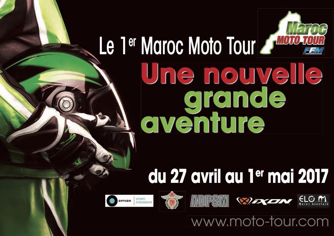 le-maroc-moto-tour-se-precise-240-1.jpg