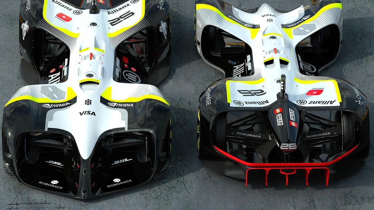 robocar-la-premiere-voiture-de-course-autonome-de-roborace-255-2.jpg